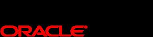 Oracle NetSuite SuiteConnect19