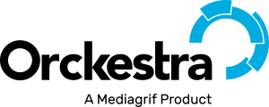 Orckestra, A Mediagrif Product