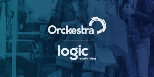 Orckestra and Logic